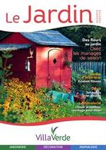 Promos et remises  : Le Jardin - Automne/Hiver 2018