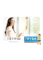 Prospectus Tryba : Guide Tryba