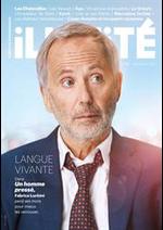 Prospectus UGC : Magazine Illimite Novembre 2018