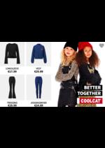 Prospectus CoolCat : Trends