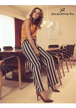 Prospectus Jacqueline Riu : Dresses Femme