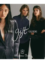 Promos et remises  : The Gift Guide - Women