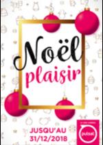 Bons Plans Pulsat : Offres Pulsat de Noël