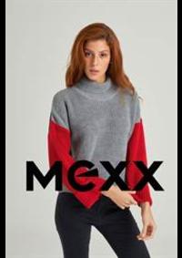 Prospectus Mexx Creteil : Knitwear Femme