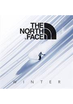 Prospectus The North Face : The North Face Winter