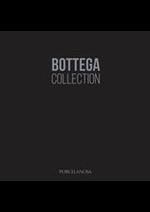 Prospectus  : Bottega Collection 2019