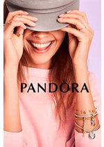 Prospectus PANDORA : Pandora Febrary