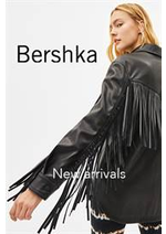 Promos et remises  : Bershka New Arrivals