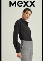 Prospectus Mexx : Mode Femme
