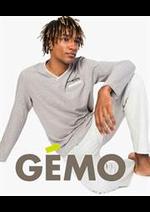 Promos et remises  : Pyjamas Hommes