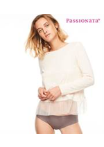 Promos et remises  : Mode Lingerie