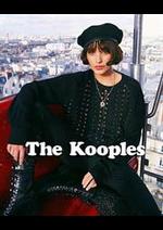 Prospectus The Kooples : Lookbook