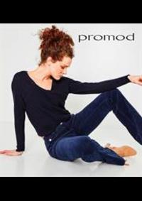 Prospectus Promod Montesson : Tenue d'Hiver