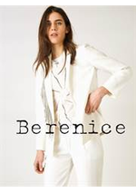 Prospectus Berenice : Mode Femme