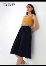 Promos et remises  : Jupe & Shorts Femme