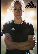 Prospectus Adidas : Adidas New arrivals