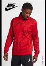 Prospectus Nike : Nike New Men