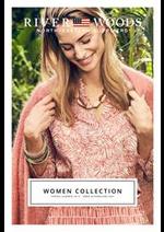 Prospectus River Woods : River Women Collection