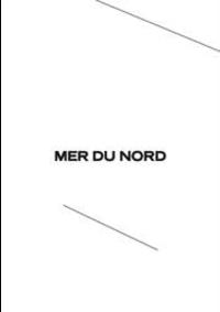 Prospectus Mer du Nord Uccle : Mer du Nord Lookbook