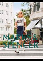 Prospectus Marks & Spencer : Jupes Femme