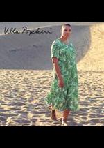 Prospectus Ulla Popken : Mode Femme