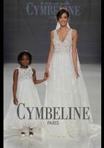 Prospectus Cymbeline : Cérémonie Collection