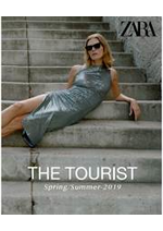 Promos et remises  : The Tourist Spring/Summer 2019
