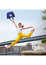 Prospectus Kipling : Lookbook