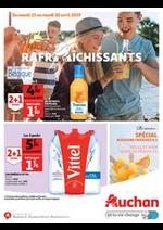Prospectus Auchan drive : Auchan_2019Avril3_VL_rev001_tag