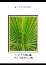 Promos et remises  : Botanical Inspiration