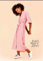 Promos et remises  : Collection Robes & Combinaisons