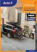 Guides et conseils Auto 5 : Promos Auto 5