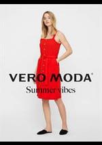 Promos et remises  : Summer Vibes
