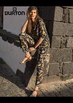 Promos et remises  : Pantalons & Jeans Femme