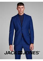 Promos et remises  : Costume Homme