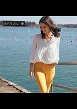 Catalogues et collections Bréal : Nouvelle Mode