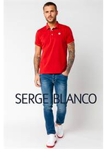Promos et remises  : Polos Rugby