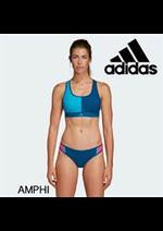 Catalogues et collections Adidas : AMPHI