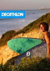 Prospectus DECATHLON PUBLIER : DECATHLON SURF