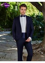 Prospectus Point mariage : Collection Homme