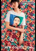 Promos et remises  : New Collection Woman