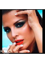 Prospectus Kiko : Nouveautés