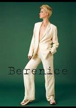 Prospectus Berenice : Pantalons & Jeans Femme