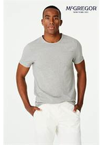 Prospectus Mc Gregor : T- Shirts Homme