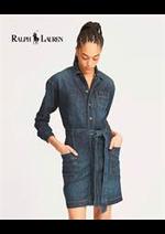 Promos et remises  : Collection Robes