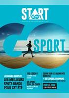 Magazine GO Sport - Go Sport