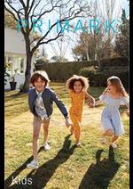 Prospectus PRIMARK : Summer Kids
