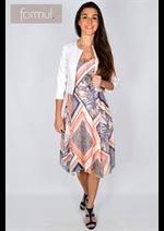 Promos et remises  : Vêtements Femme