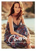Prospectus Cassis : Cassis Collection Trends