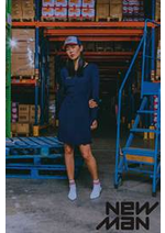 Catalogues et collections newman : Vêtements Femme